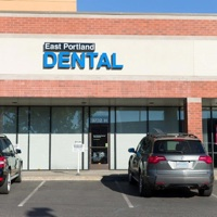 East Portland Dental Office Gallery - Front